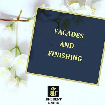 We Are Exceptional Precise Facades And Finishing Specialist